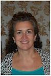 Sally Yowell Barbour, PharmD, BCOP, CPP