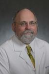 Carey J. Langer, MD