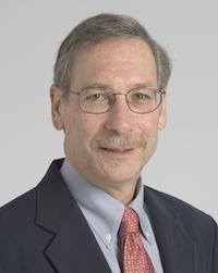 Stewart J. Tepper, MD