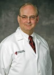 Stefan Gravenstein, MD, MPH