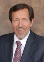 David I. Bernstein, MD