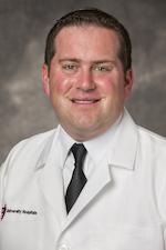 Seth N. Sclair, MD