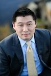 Edward Li, PharmD, MPH, BCOP