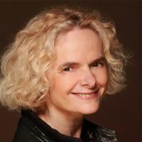 Nora Volkow, MD