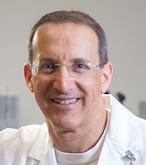 Steven R. Feldman, MD, PhD