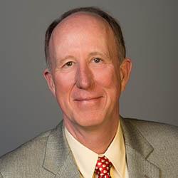 William Lumry,MD, FACAAI